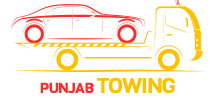 Tow Truck Service Punjab Towing
